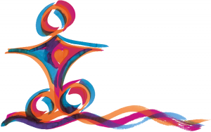 logo_new3_large